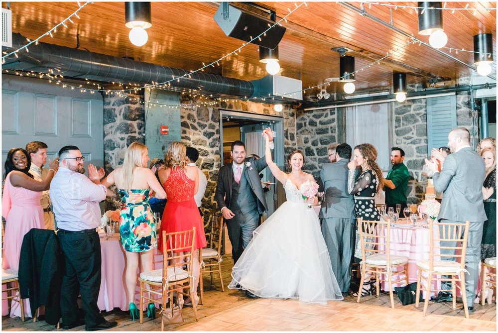 Sunny Spring Wedding at The Carriage House at Rockwood Park in Wilmington, DE- Krista Brackin Photography_0076.jpg