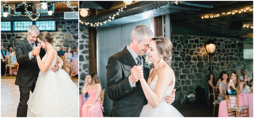Sunny Spring Wedding at The Carriage House at Rockwood Park in Wilmington, DE- Krista Brackin Photography_0079.jpg