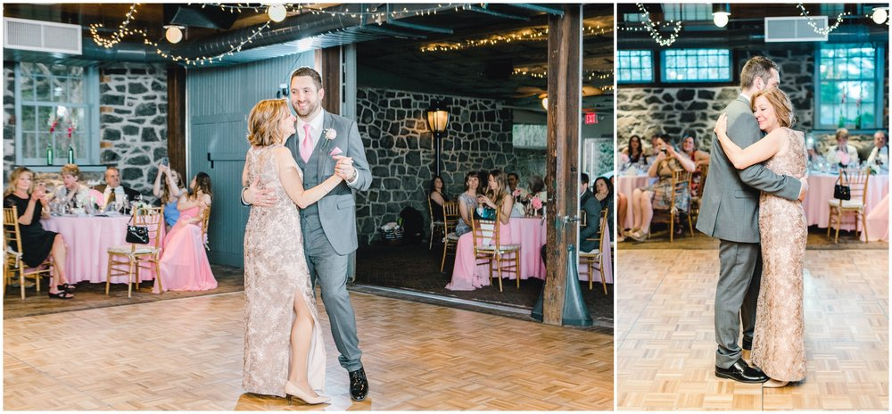 Sunny Spring Wedding at The Carriage House at Rockwood Park in Wilmington, DE- Krista Brackin Photography_0080.jpg