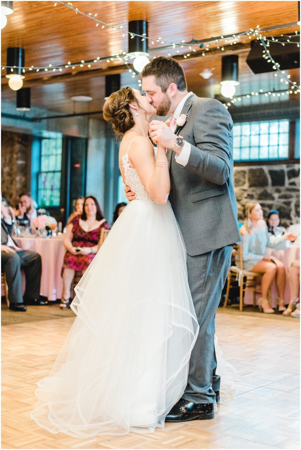 Sunny Spring Wedding at The Carriage House at Rockwood Park in Wilmington, DE- Krista Brackin Photography_0078.jpg