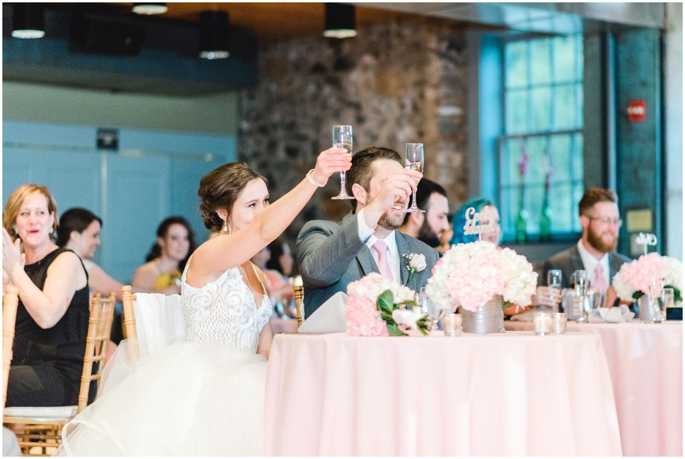 Sunny Spring Wedding at The Carriage House at Rockwood Park in Wilmington, DE- Krista Brackin Photography_0081.jpg