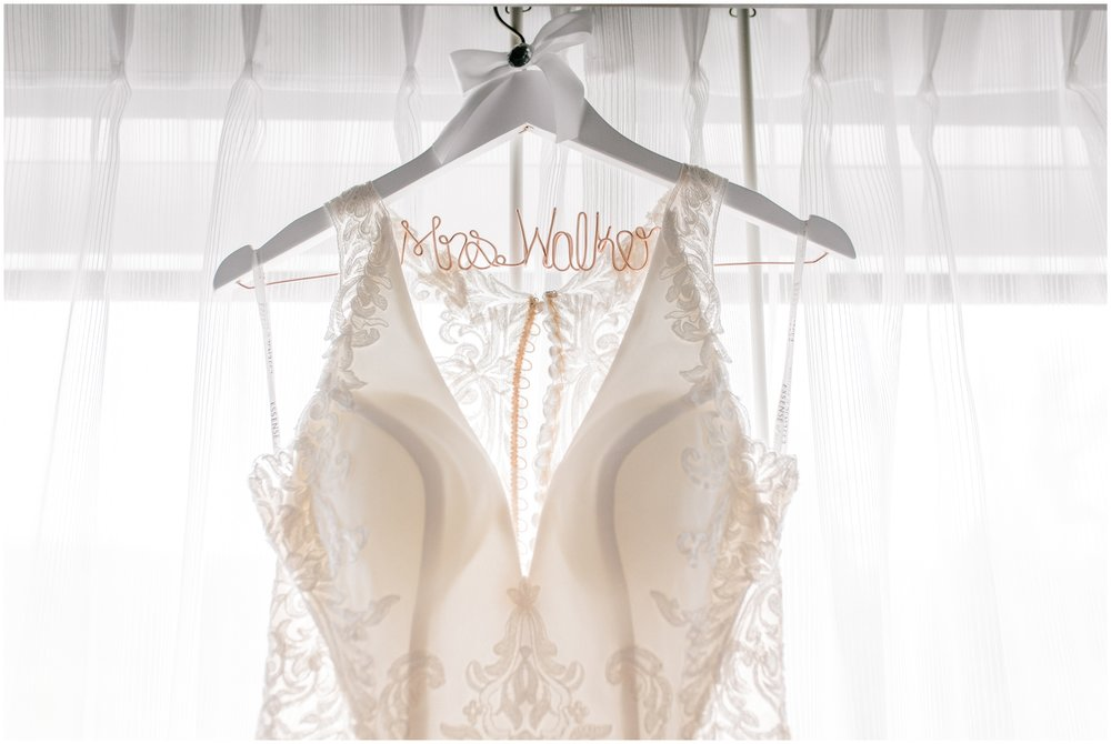 Levering Mill Tribute House Bala Cynwyd Wedding | Krista Brackin Photography_0002.jpg
