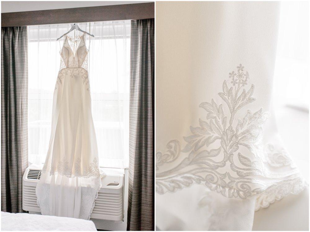 Levering Mill Tribute House Bala Cynwyd Wedding | Krista Brackin Photography_0001.jpg
