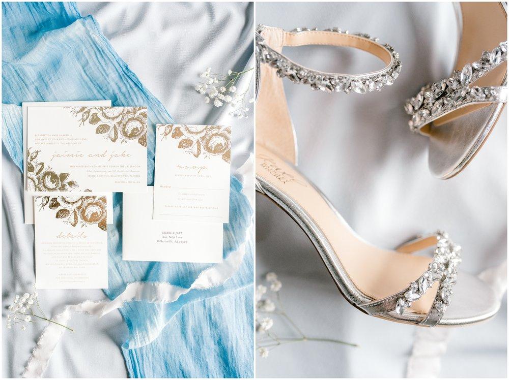 Levering Mill Tribute House Bala Cynwyd Wedding | Krista Brackin Photography_0003.jpg