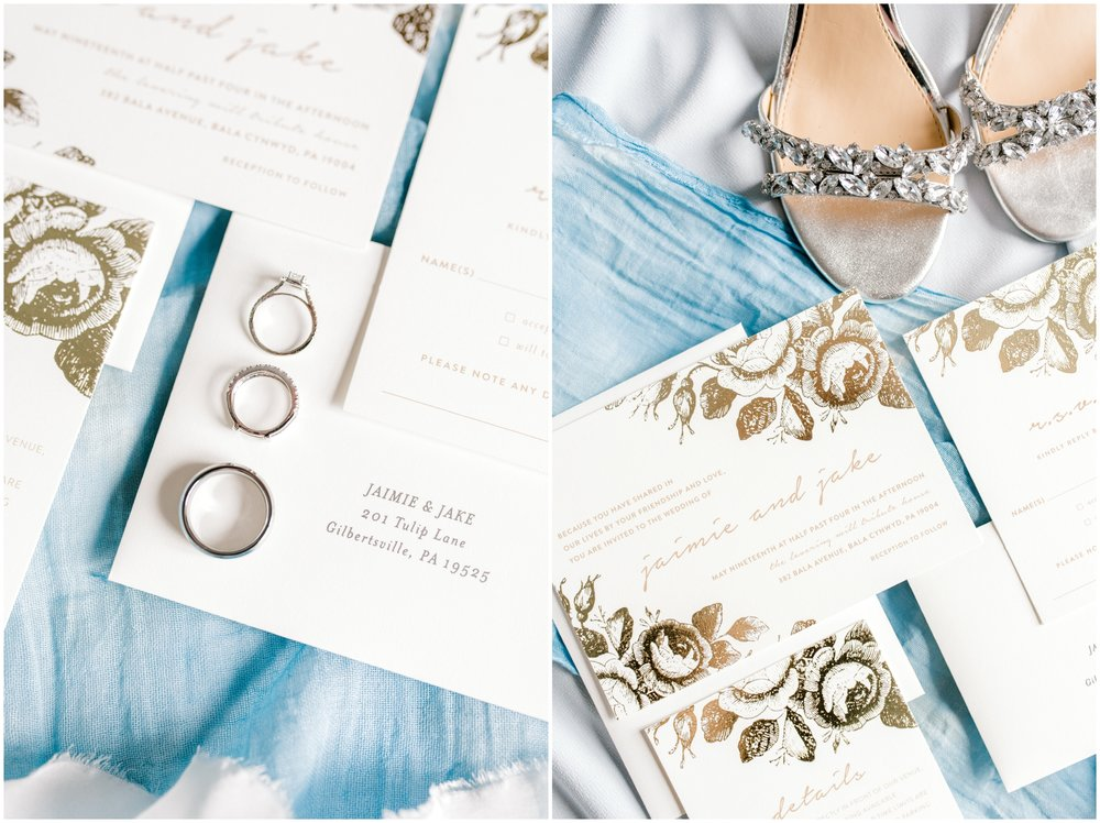 Levering Mill Tribute House Bala Cynwyd Wedding | Krista Brackin Photography_0004.jpg