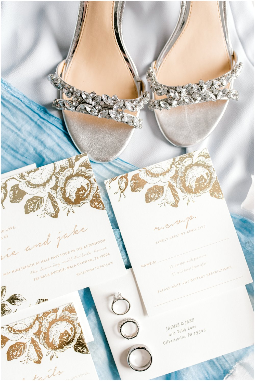 Levering Mill Tribute House Bala Cynwyd Wedding | Krista Brackin Photography_0006.jpg
