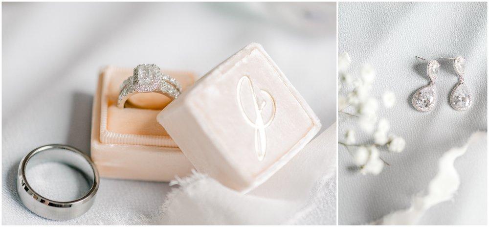 Levering Mill Tribute House Bala Cynwyd Wedding | Krista Brackin Photography_0009.jpg
