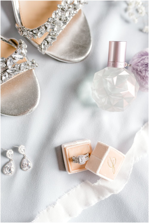 Levering Mill Tribute House Bala Cynwyd Wedding | Krista Brackin Photography_0010.jpg