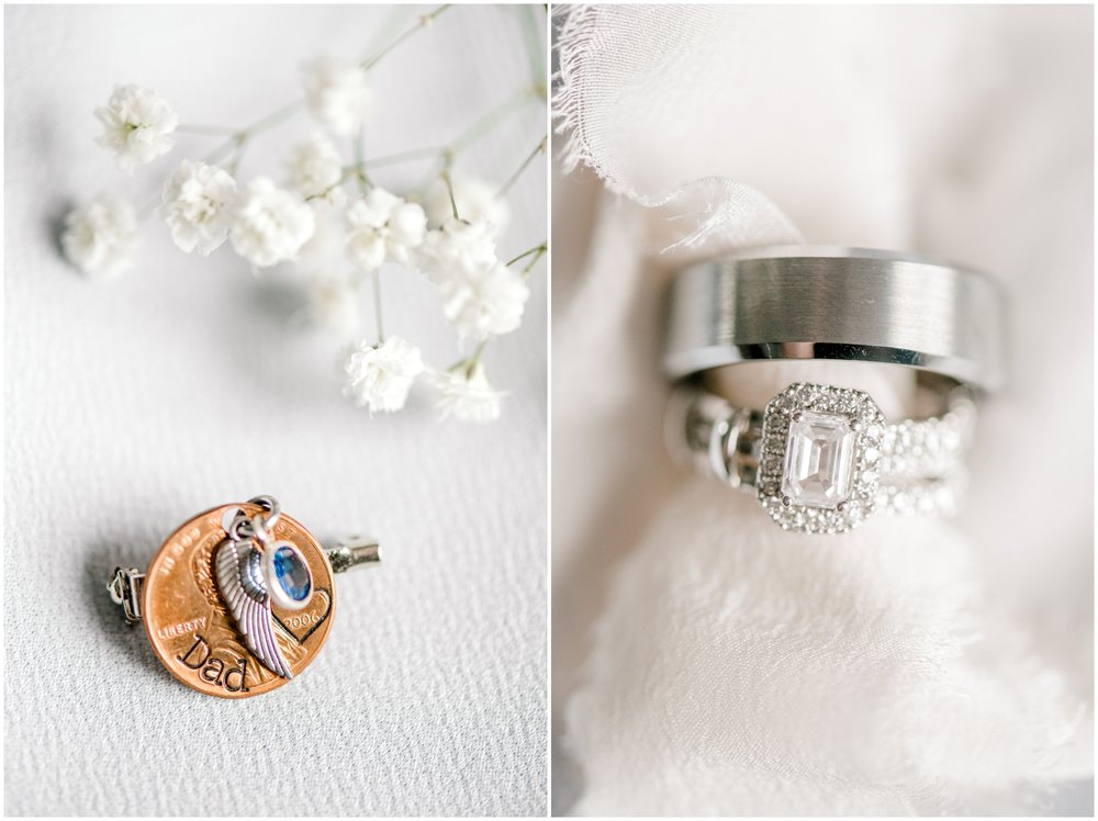 Levering Mill Tribute House Bala Cynwyd Wedding | Krista Brackin Photography_0014.jpg