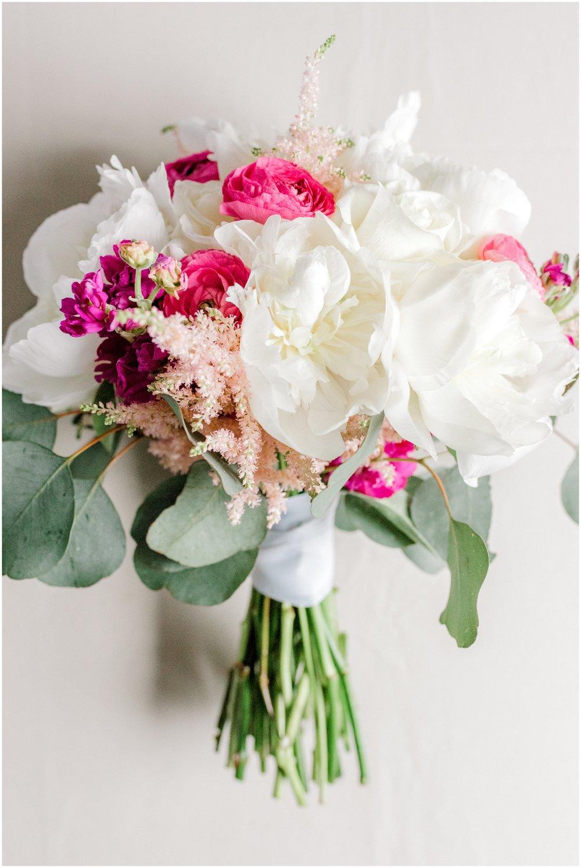 Levering Mill Tribute House Bala Cynwyd Wedding | Krista Brackin Photography_0016.jpg