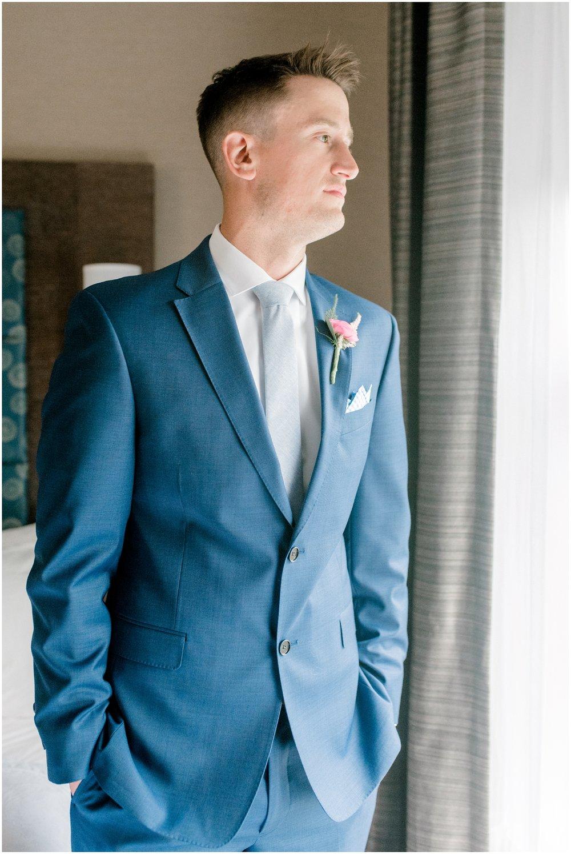 Levering Mill Tribute House Bala Cynwyd Wedding | Krista Brackin Photography_0027.jpg
