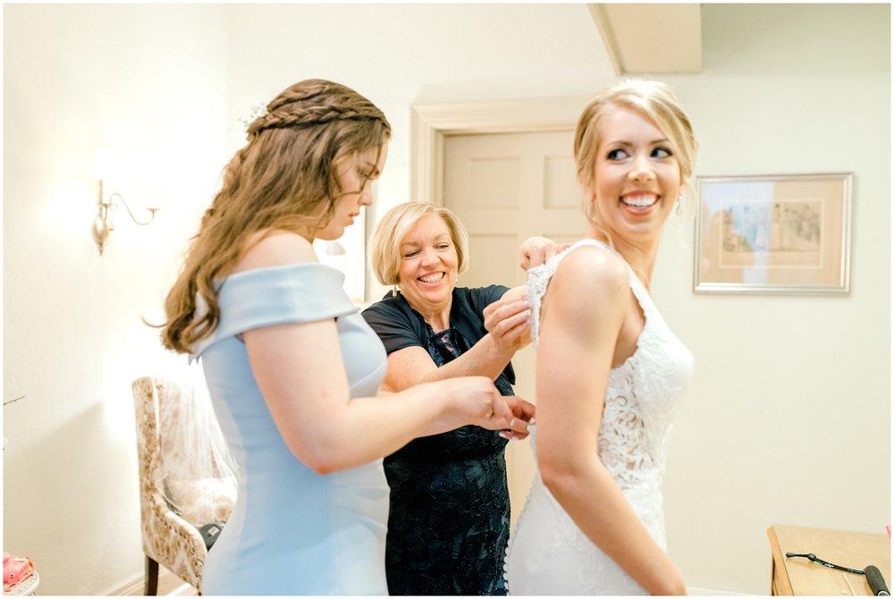 Levering Mill Tribute House Bala Cynwyd Wedding | Krista Brackin Photography_0029.jpg