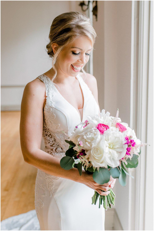 Levering Mill Tribute House Bala Cynwyd Wedding | Krista Brackin Photography_0030.jpg
