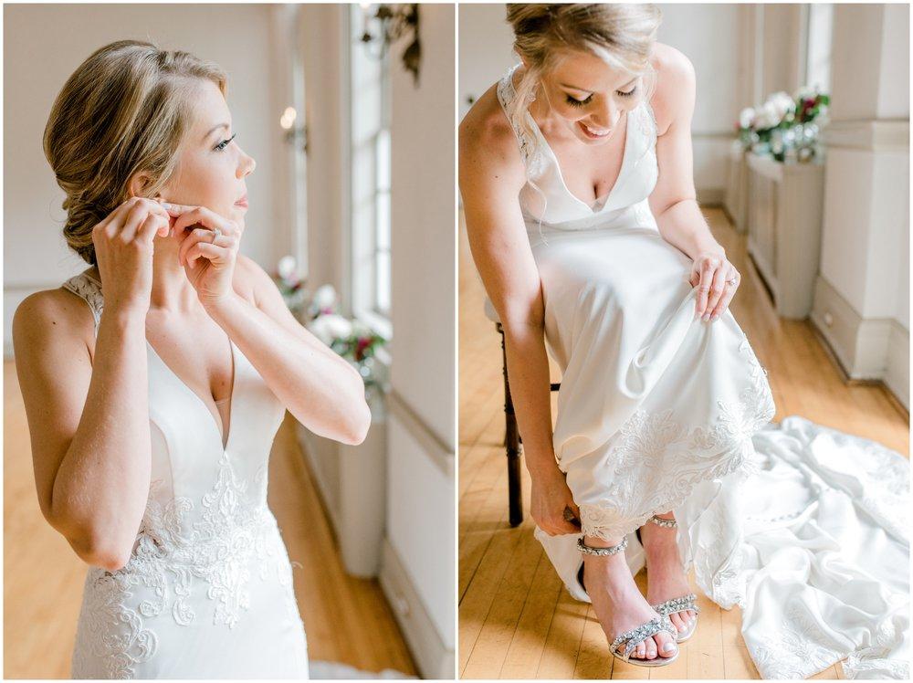 Levering Mill Tribute House Bala Cynwyd Wedding | Krista Brackin Photography_0032.jpg