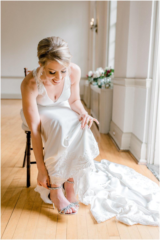 Levering Mill Tribute House Bala Cynwyd Wedding | Krista Brackin Photography_0031.jpg