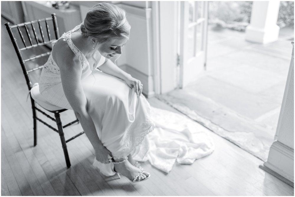 Levering Mill Tribute House Bala Cynwyd Wedding | Krista Brackin Photography_0033.jpg