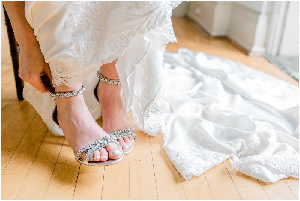 Levering Mill Tribute House Bala Cynwyd Wedding | Krista Brackin Photography_0034.jpg
