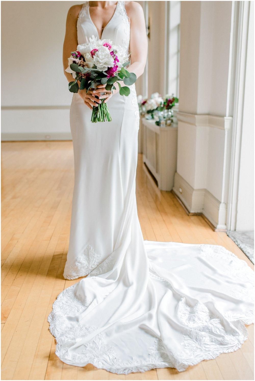 Levering Mill Tribute House Bala Cynwyd Wedding | Krista Brackin Photography_0035.jpg