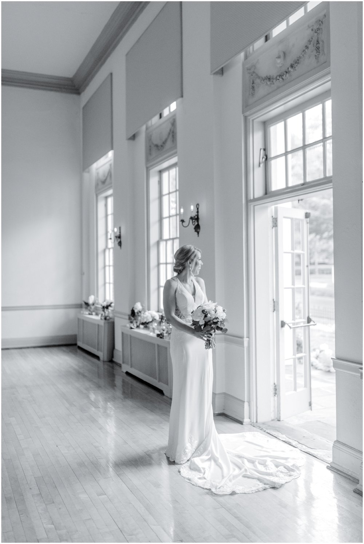 Levering Mill Tribute House Bala Cynwyd Wedding | Krista Brackin Photography_0036.jpg