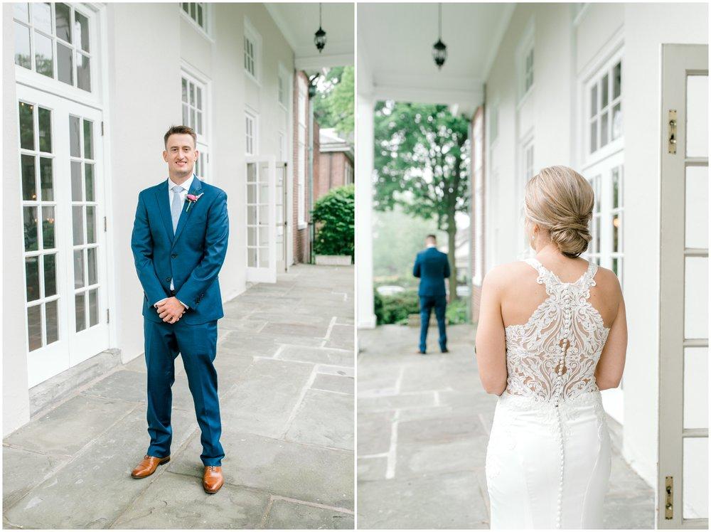 Levering Mill Tribute House Bala Cynwyd Wedding | Krista Brackin Photography_0037.jpg
