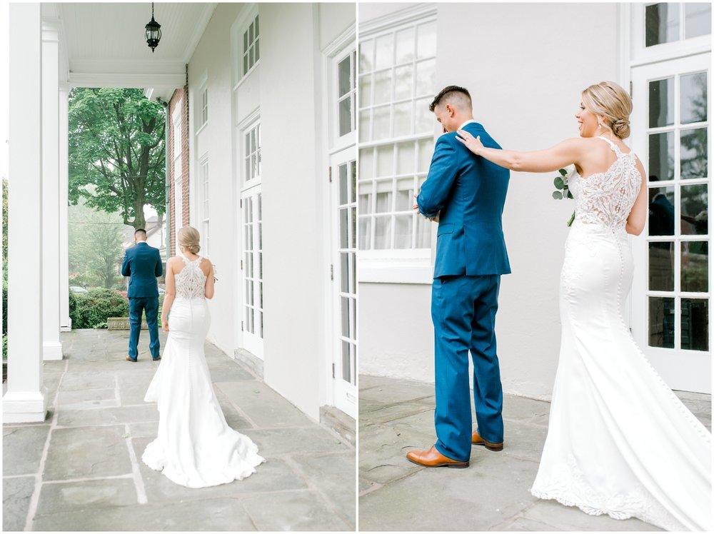 Levering Mill Tribute House Bala Cynwyd Wedding | Krista Brackin Photography_0038.jpg