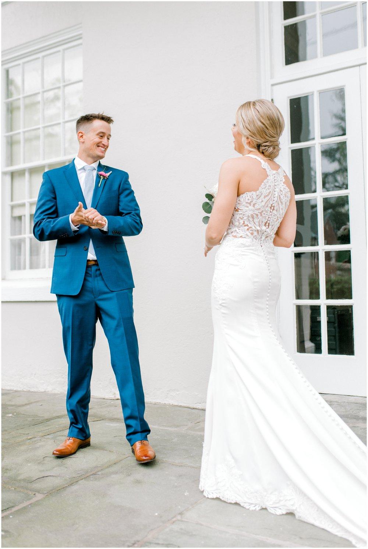 Levering Mill Tribute House Bala Cynwyd Wedding | Krista Brackin Photography_0039.jpg