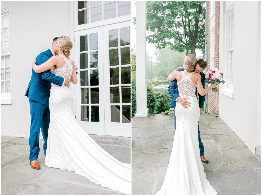 Levering Mill Tribute House Bala Cynwyd Wedding | Krista Brackin Photography_0040.jpg