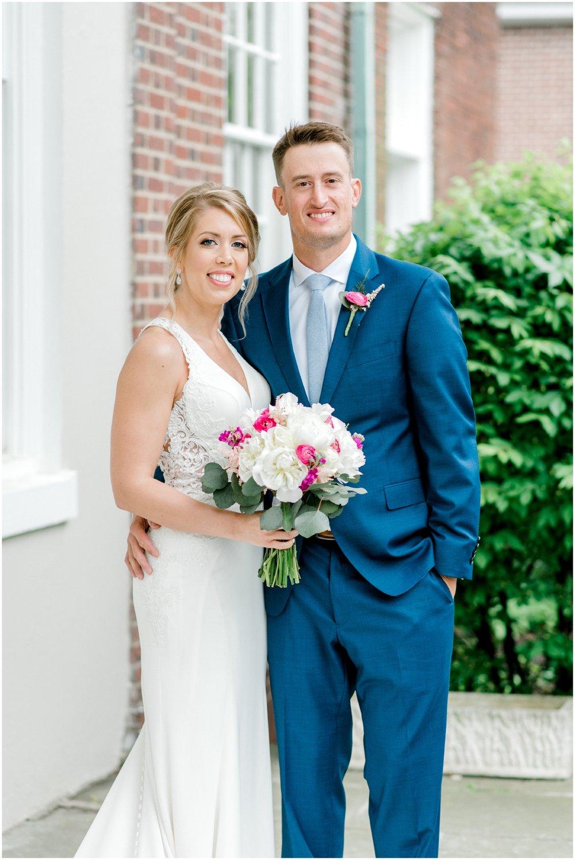 Levering Mill Tribute House Bala Cynwyd Wedding | Krista Brackin Photography_0042.jpg