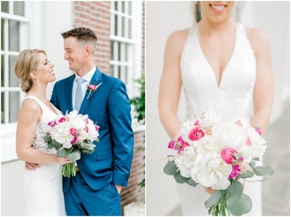Levering Mill Tribute House Bala Cynwyd Wedding | Krista Brackin Photography_0043.jpg