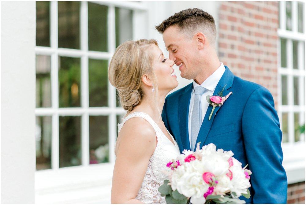 Levering Mill Tribute House Bala Cynwyd Wedding | Krista Brackin Photography_0044.jpg