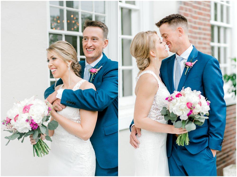 Levering Mill Tribute House Bala Cynwyd Wedding | Krista Brackin Photography_0045.jpg