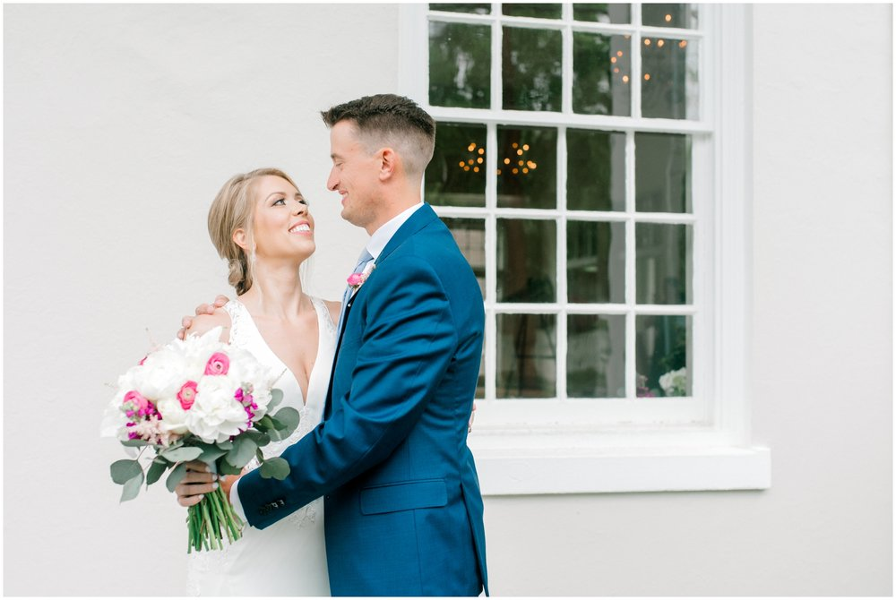 Levering Mill Tribute House Bala Cynwyd Wedding | Krista Brackin Photography_0046.jpg
