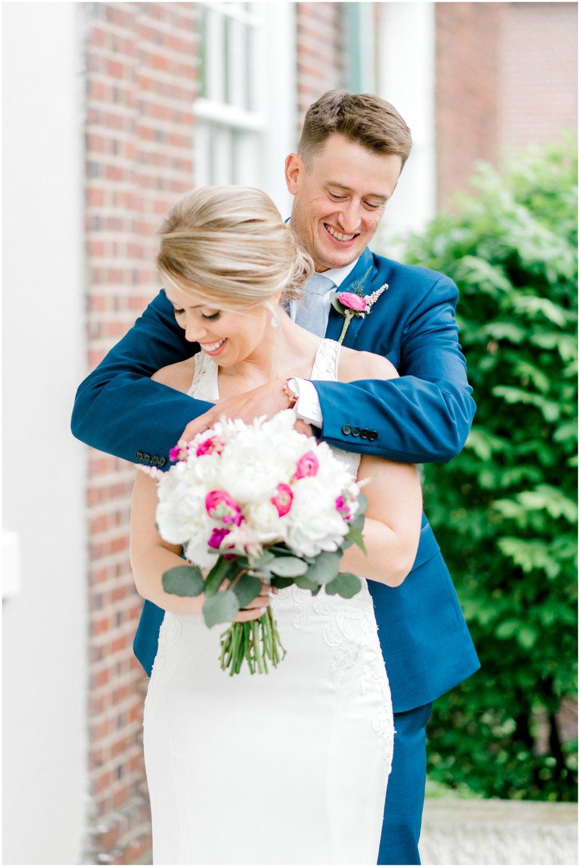 Levering Mill Tribute House Bala Cynwyd Wedding | Krista Brackin Photography_0047.jpg