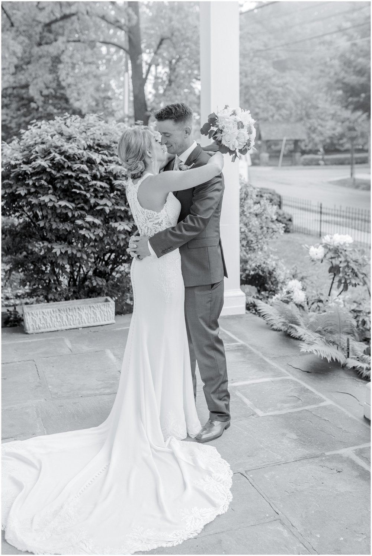 Levering Mill Tribute House Bala Cynwyd Wedding | Krista Brackin Photography_0048.jpg