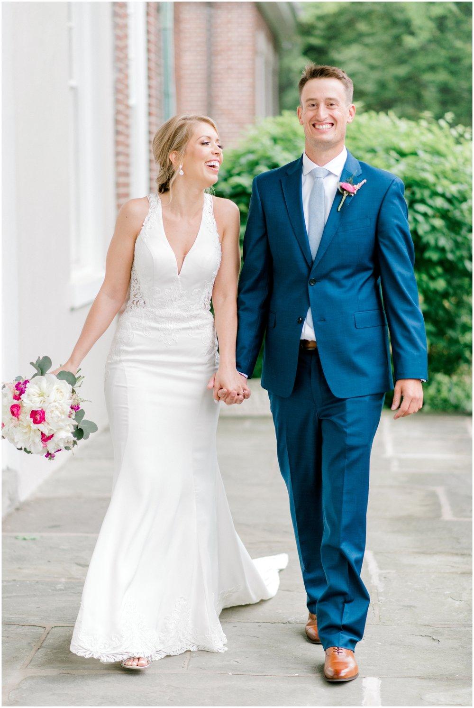 Levering Mill Tribute House Bala Cynwyd Wedding | Krista Brackin Photography_0049.jpg