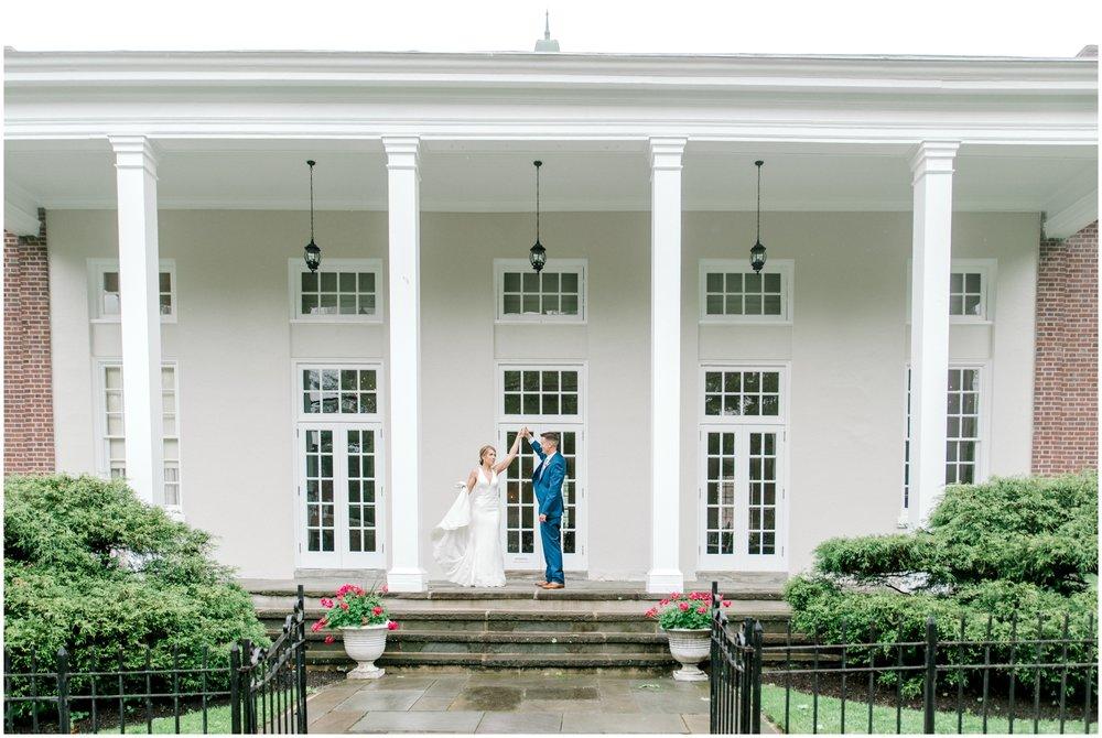 Levering Mill Tribute House Bala Cynwyd Wedding | Krista Brackin Photography_0050.jpg