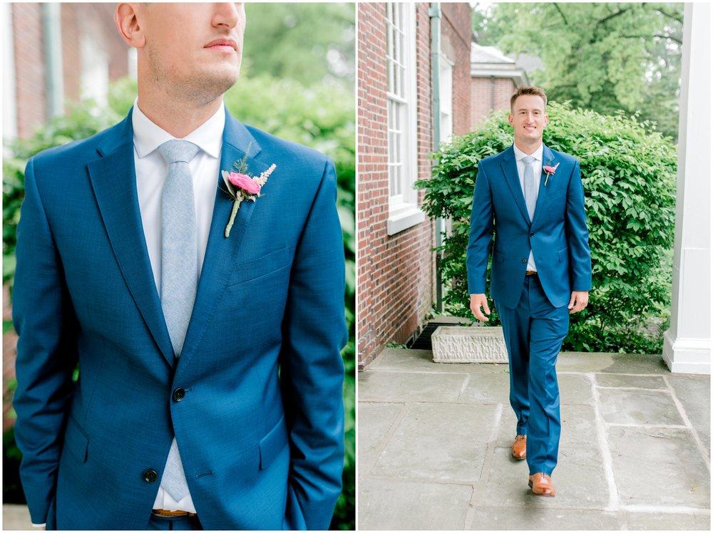Levering Mill Tribute House Bala Cynwyd Wedding | Krista Brackin Photography_0053.jpg