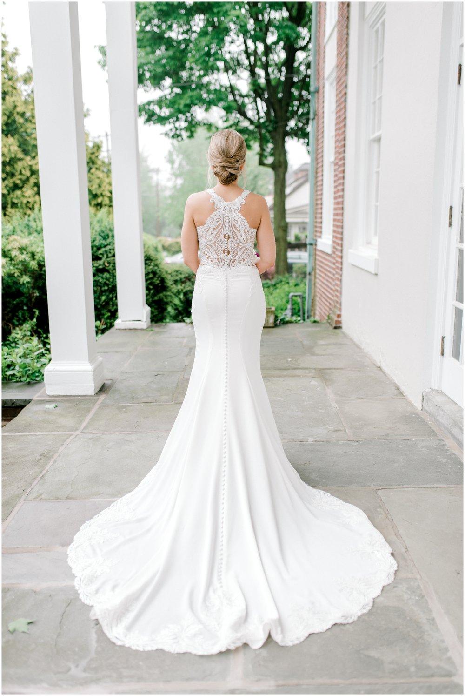 Levering Mill Tribute House Bala Cynwyd Wedding | Krista Brackin Photography_0052.jpg