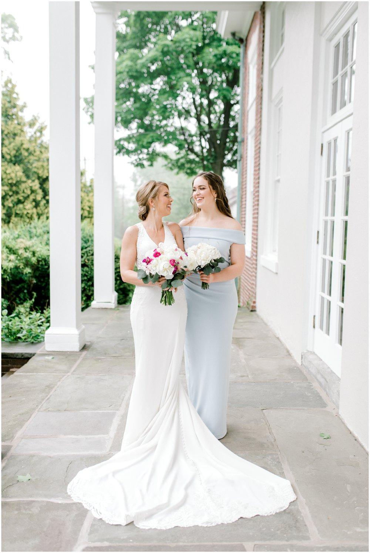 Levering Mill Tribute House Bala Cynwyd Wedding | Krista Brackin Photography_0055.jpg