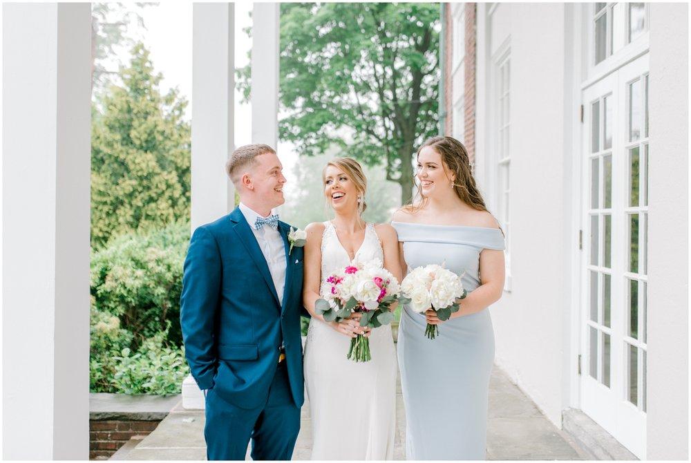 Levering Mill Tribute House Bala Cynwyd Wedding | Krista Brackin Photography_0057.jpg