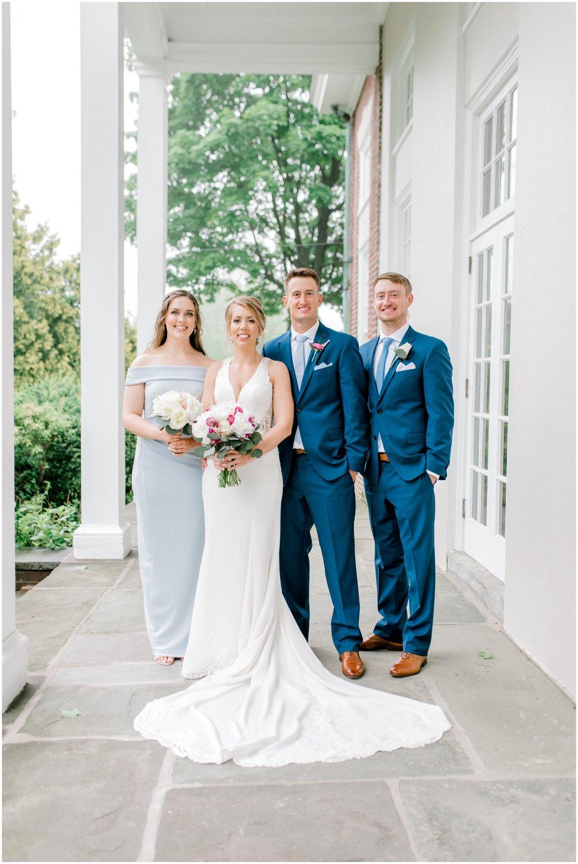Levering Mill Tribute House Bala Cynwyd Wedding | Krista Brackin Photography_0058.jpg