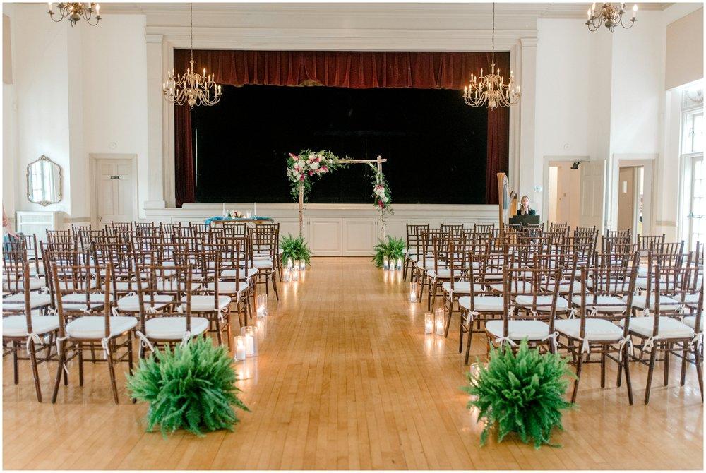 Levering Mill Tribute House Bala Cynwyd Wedding | Krista Brackin Photography_0060.jpg