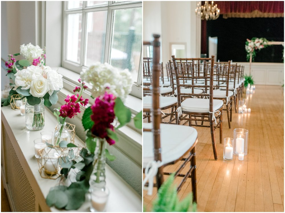Levering Mill Tribute House Bala Cynwyd Wedding | Krista Brackin Photography_0061.jpg