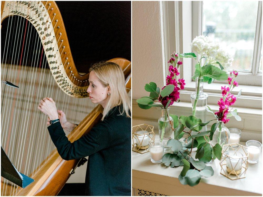 Levering Mill Tribute House Bala Cynwyd Wedding | Krista Brackin Photography_0064.jpg