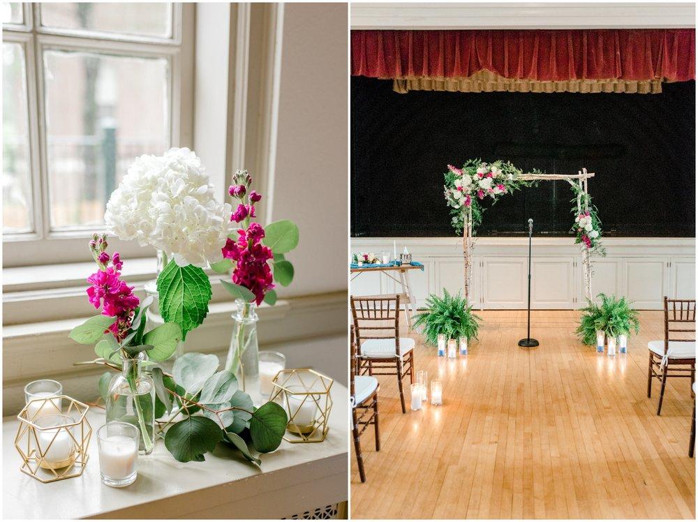 Levering Mill Tribute House Bala Cynwyd Wedding | Krista Brackin Photography_0063.jpg