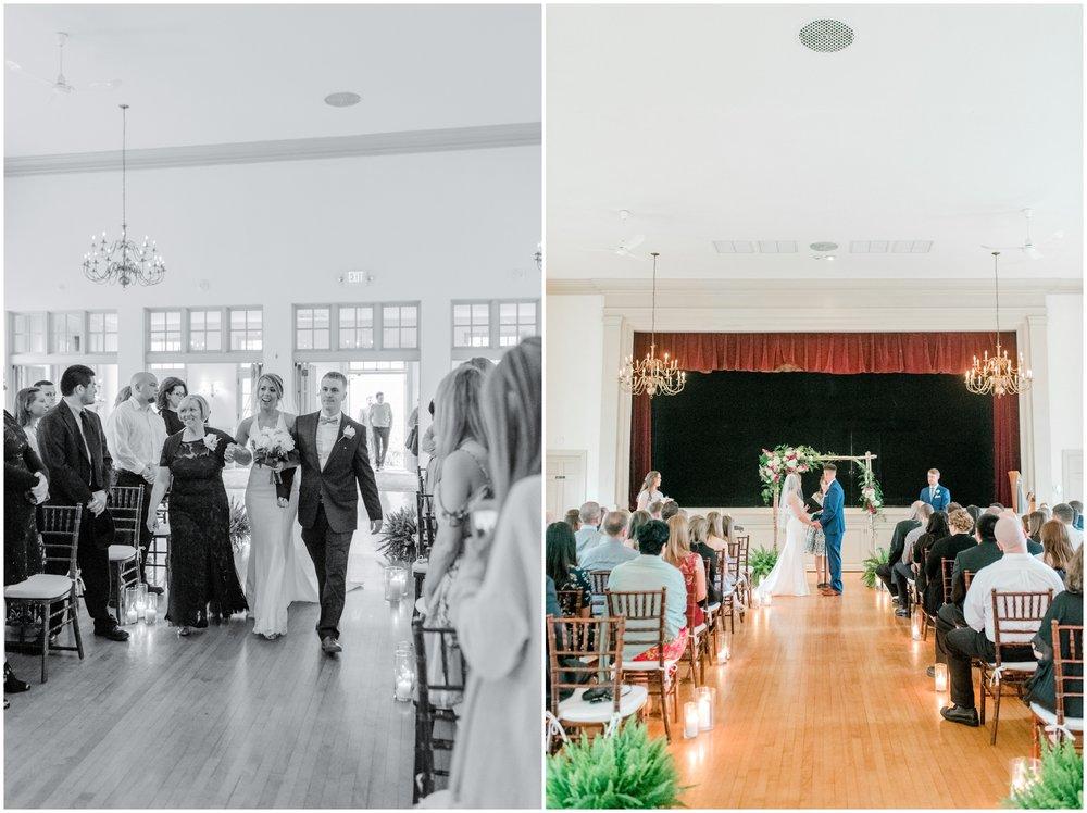 Levering Mill Tribute House Bala Cynwyd Wedding | Krista Brackin Photography_0067.jpg