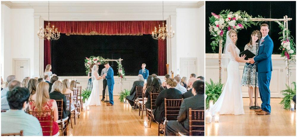 Levering Mill Tribute House Bala Cynwyd Wedding | Krista Brackin Photography_0069.jpg