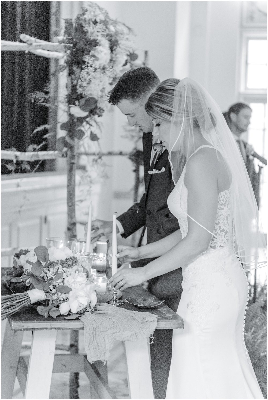 Levering Mill Tribute House Bala Cynwyd Wedding | Krista Brackin Photography_0068.jpg