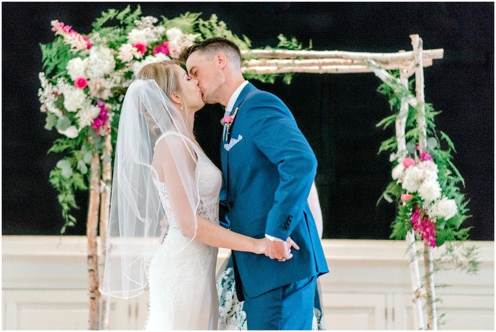 Levering Mill Tribute House Bala Cynwyd Wedding | Krista Brackin Photography_0070.jpg