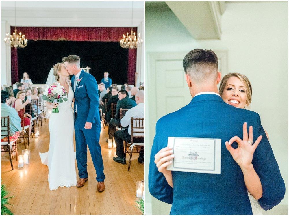 Levering Mill Tribute House Bala Cynwyd Wedding | Krista Brackin Photography_0072.jpg